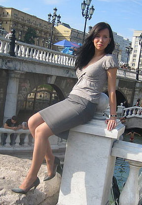 Looking for a bride - Russian-brides.info