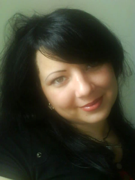 Russian-brides.info - Looking for a female