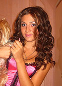 Looking for a girl - Russian-brides.info