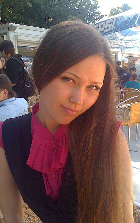 Russian-brides.info - Looking for a real love