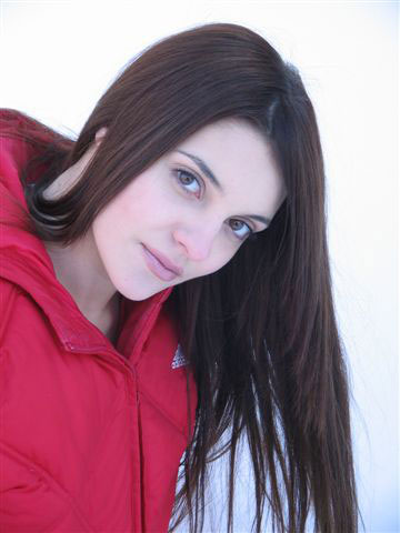 Looking for a women - Russian-brides.info