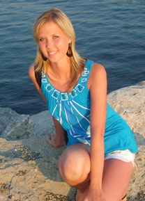 Russian-brides.info - Looking for new women