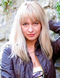 Russian-brides.info - Looking for real love
