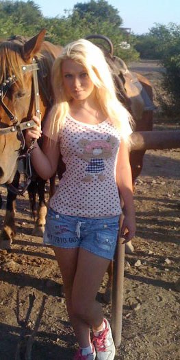 Russian-brides.info - Looking for single woman