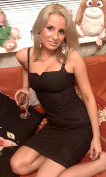 Looking for woman - Russian-brides.info