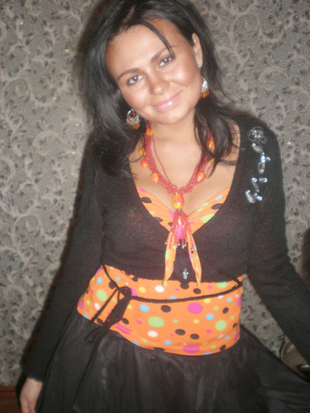 Looking for women id - Russian-brides.info