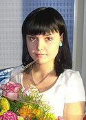 Russian-brides.info - Looking sexy