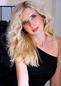 Love and personality - Russian-brides.info
