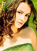 Love and personals - Russian-brides.info