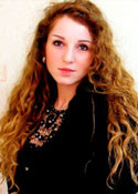 Russian-brides.info - Love is serious