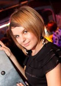 Russian-brides.info - Love looking