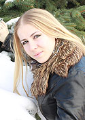 Mail order beautiful - Russian-brides.info