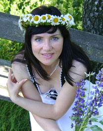 Russian-brides.info - Mail order bride pictures