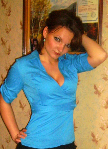 Mail order brides prices - Russian-brides.info