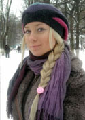 Mail personals - Russian-brides.info