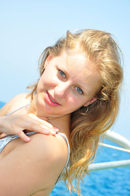 Mail wife - Russian-brides.info