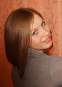 Russian-brides.info - Mail woman
