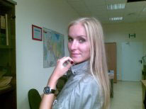 Most girl - Russian-brides.info