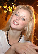 Russian-brides.info - Most gorgeous woman