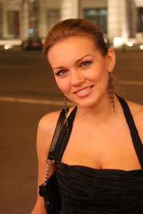Russian-brides.info - Online dating personals