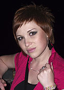 Russian-brides.info - Online free personal ads