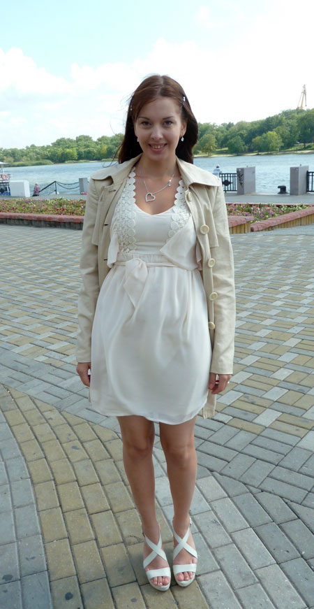 Russian-brides.info - Online free personals