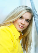 Russian-brides.info - Online on line