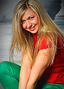 Russian-brides.info - Online personal ad