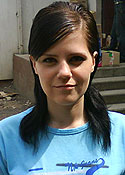 Online woman personals - Russian-brides.info