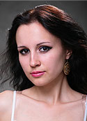 Russian-brides.info - Only love is real