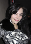 Personal ad example - Russian-brides.info