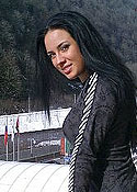 Personal ad examples - Russian-brides.info