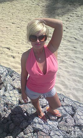 Russian-brides.info - Personal ads 100 free
