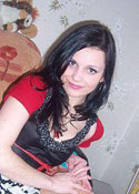 Russian-brides.info - Personal adverts