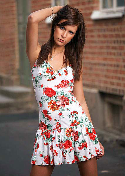 Russian-brides.info - Personal free ads