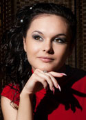 Personal listing - Russian-brides.info