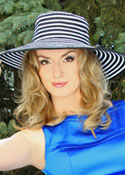 Personal listings - Russian-brides.info
