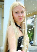 Russian-brides.info - Personal pictures