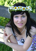 Personals adds - Russian-brides.info