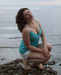Personals free - Russian-brides.info