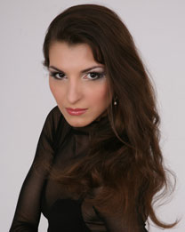 Personals free totally - Russian-brides.info