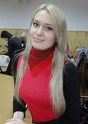 Personals pictures - Russian-brides.info