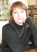 Phone personals - Russian-brides.info