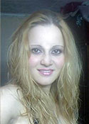 Pick up a girl - Russian-brides.info
