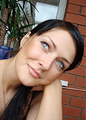 Russian-brides.info - Picture of a women