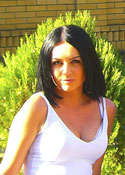 Russian-brides.info - Picture of woman