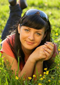 Picture of women - Russian-brides.info