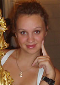 Pictures for women - Russian-brides.info