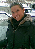 Russian-brides.info - Pictures of beautiful girls