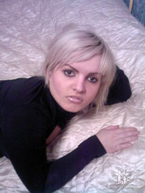 Pictures of beautiful women - Russian-brides.info
